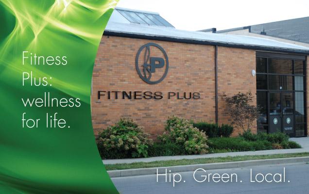 fitnessplus_slider1